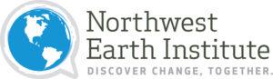 NWEI logo