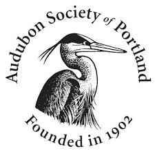Job: Volunteer Manager – Audubon Society