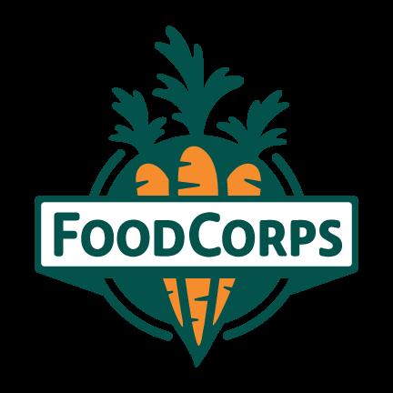 Job: Digital Communications Manager (Food Corps)