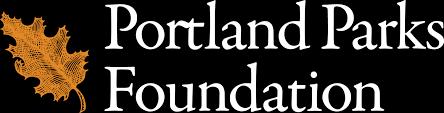 Portland Parks FoundationSmall Grants Program