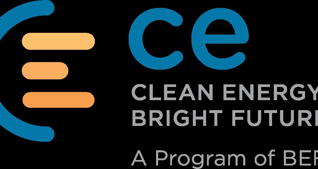 Program Manager, CE (Energy Education)