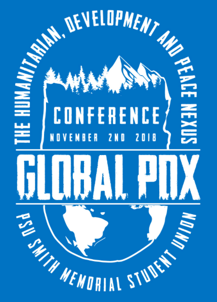 GlobalPDX Conference 2018