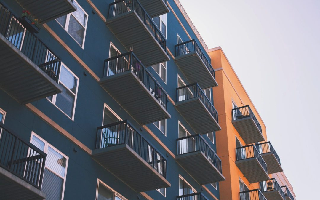 The Intertwine Alliance's Affordable Housing Efforts