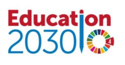 Post-GAP UNESCO Webinar Recording