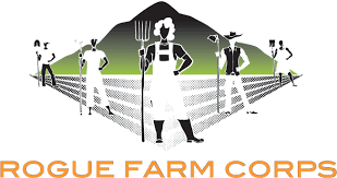 Rogue Farm Corps Farm Apprenticeship Program