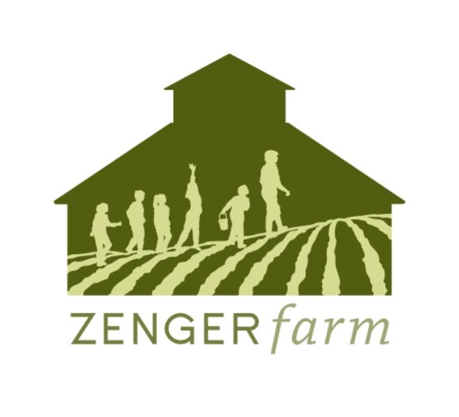 Zenger Farm Apprenticeship
