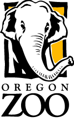 Interns: Oregon Zoo ZAP Program