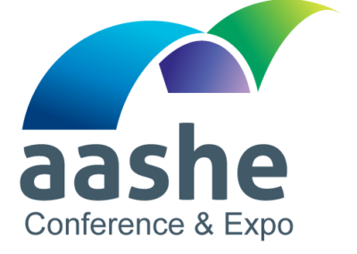 AASHE Conference & Expo to be 100% virtual