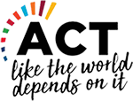Act for the World