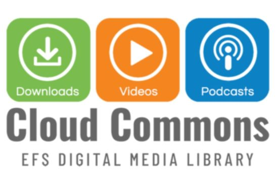 Cloud Commons