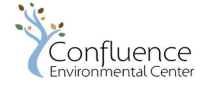 Confluence Environmental Center