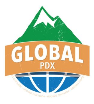 GlobalPDX Development Drinks