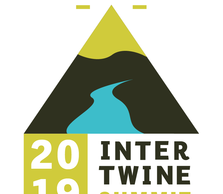 Intertwine Summit 2019