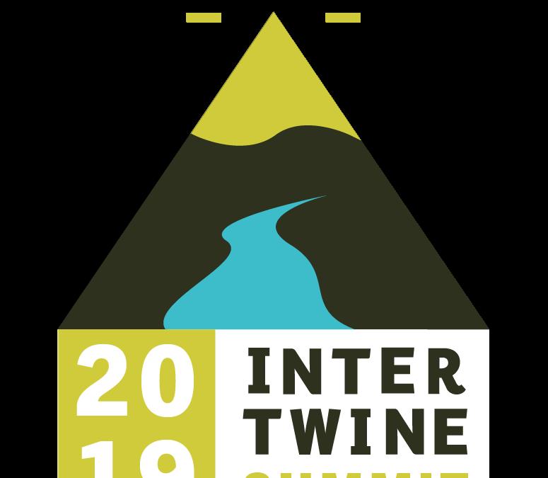 Intertwine Summit 2019