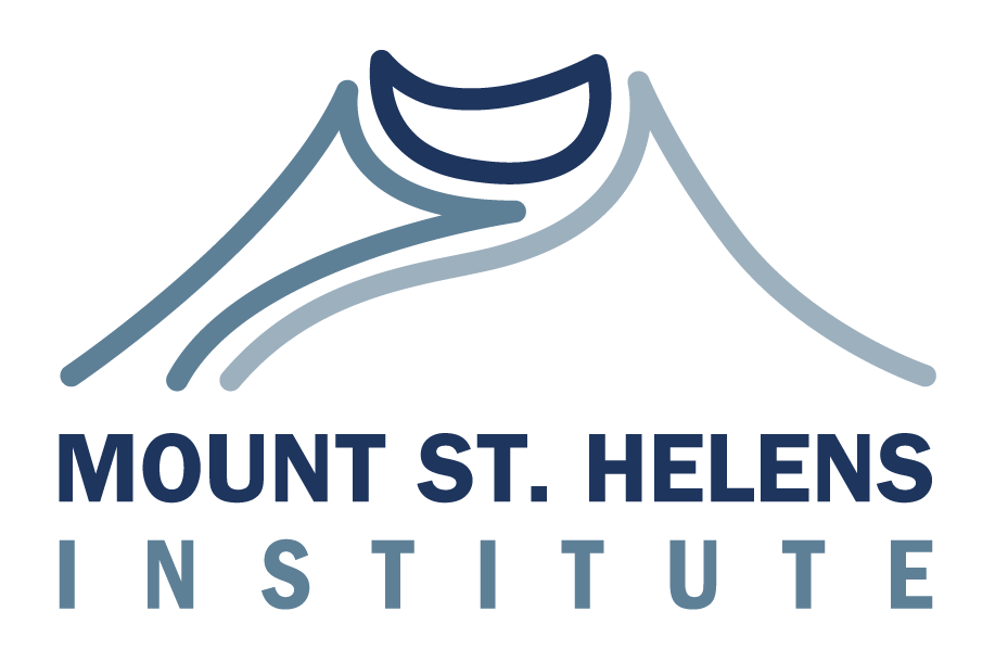 The Mount St. Helens Institute is hiring