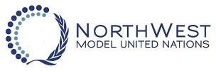 Northwest Model United Nations – Portland