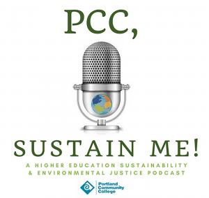 PCC, Sustain Me!