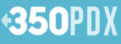 Job: 350PDX Executive Director