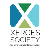 Monarch Conservation Webinar