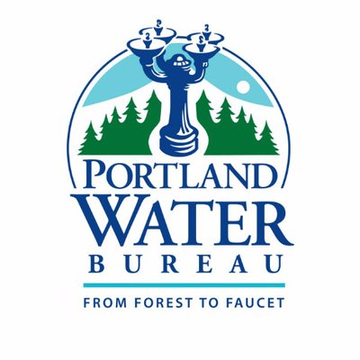 Portland Water Bureau Seeks Education Interns