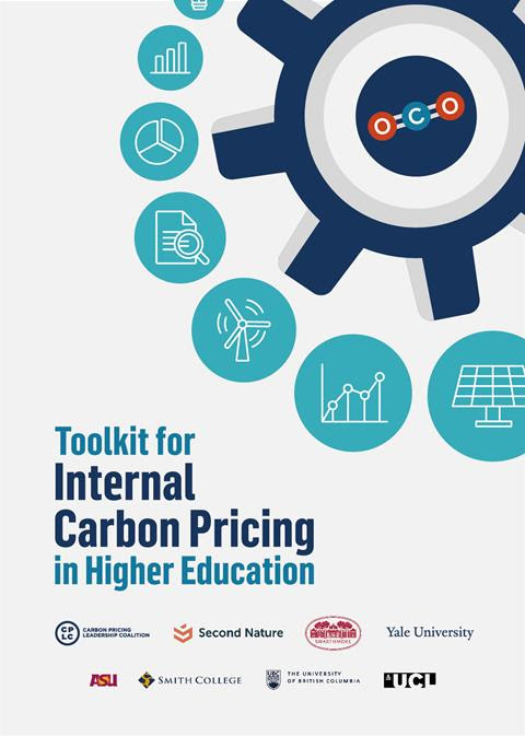 Carbon Pricing Webinar