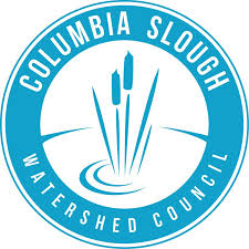 Columbia Slough Watershed Council Outreach and Events Assistant