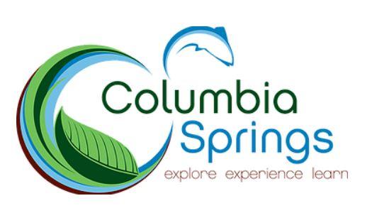 Columbia Springs Environmental Educator