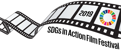 SDGs in Action Film Festival