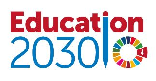 Education for Sustainable Development beyond 2019