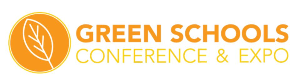 2020 Green Schools Conference and Expo