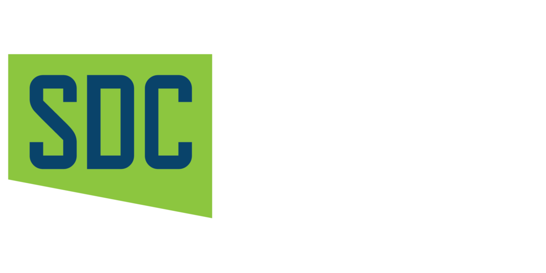 Sustainable Development Code