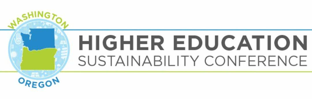 Higher Education Archives - GPSEN