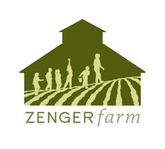 Zenger Farm Executive Director