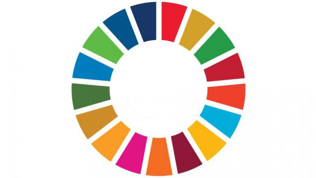 The Human Rights Guide to the Sustainable Development Goals