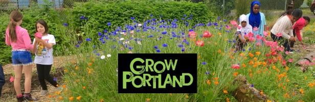 Job – School Garden Educators