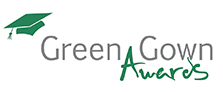 2019 International Green Gown Awards Winners