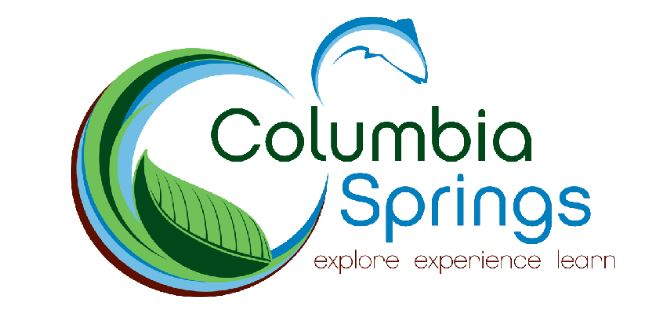 Columbia Springs Environmental Educator