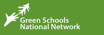 Green Schools Conference and Expo (GSCE)
