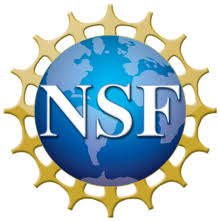 NSF Graduate Research Fellowship Program (GRFP)