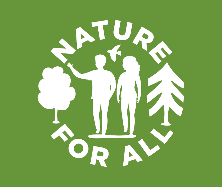 Nature for All campaign