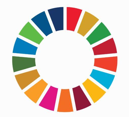 Open SDG Platform