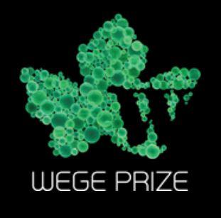 Wege Prize 2020