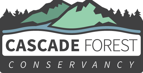 Policy Manager – Cascade Forest Conservancy