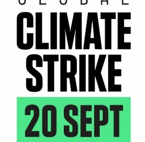Climate Strike Educator Resource Guide