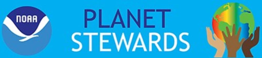 Planet Stewards Book Club