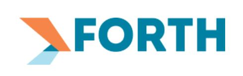 Policy Manager (Pacific NW Focus)