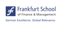 Global Climate Change Week 2019: Frankfurt School Webinar Series