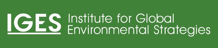 Institute for Global Environmental Strategies