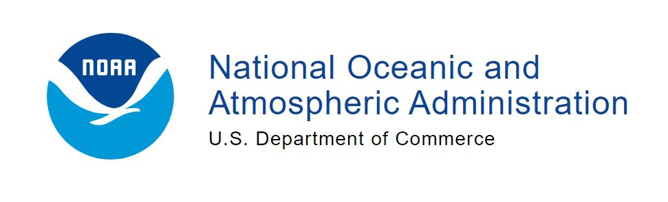 NOAA Announces Fiscal Year 2020 Environmental Literacy Program Funding Opportunity
