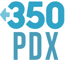 350PDX Updates and Resources